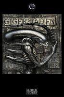 ALIEN - GIGER ART POSTER 24x36 - 1305
