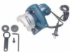 New Marble Saw Bosch GDC 120 Professional Tool