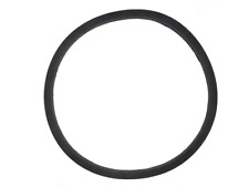 Carpigiani - Coldelite Labo-Labotronic Outlet Door Gasket Part Posi  291A