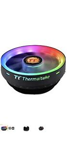 thermaltake heatsink