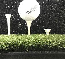 Tall Boy® Golf Mats 5' x 5'  WITH 3/8 Heavy Duty Foam Premium Golf Practice Mat