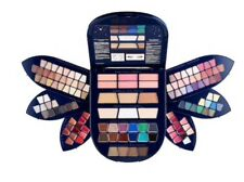 Sephora Once Upon A Night Palette Makeup Holiday Value Set ($244)