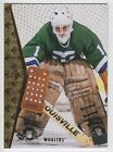 MIKE LIUT 2014-15 UD SP Authentic 1994-95 SP Retro #94-57 Whalers N15