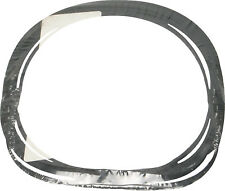 COMETIC 2000-2006 Harley-Davidson FXSTD Softail Deuce 5/PK DERBY COVER O-RING H-