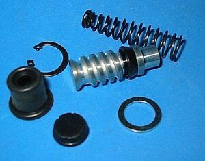 Clutch Master Cylinder Rebuild kit GV1400 VS1400 VL1500 GV1200 MSC-301
