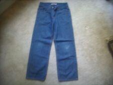 TOMMY HILFIGER  Jeans  boys size 12.  Nice !   jean