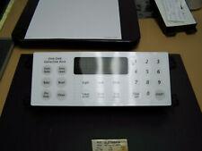 318183901 / 318183621 Frigidaire Range Control