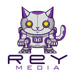 Rey Media
