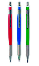 Koh i Noor mechanical clutch pencil 5219 with 2mm lead