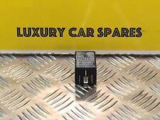 Porsche 928 S4 Headlight Washer Relay – 92861811100  **LuxuryCarSpares**