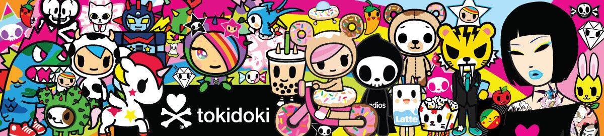tokidoki_official