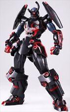 Gurren Lagann Super Robot Chogokin Anti Gurren Lagann Figure Japan Bandai