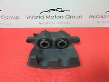CALIPER BRAKES CHRYSLER 300 C 3.0 CRD / FOREHEAD BRAKE CALIBER