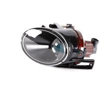 VOLKSWAGEN PASSAT B6 Front Right Fog Light 3C0941700A NEW GENUINE