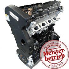VW Audi Tuningmotor 1.8T Motor optimiert überholt H-SCHAFT-PLEUEL  SPUTTER LAGER