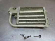Oil Cooler original used  Fits M422 M422A1 Mighty Mite AMC (TU5)
