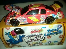ACTION 1998 TERRY LABONTE #5 MARSHMALLOW BLASTED FRUIT LOOPS 1 24 ( 1 OF 2,508 )