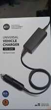 Car Charger DC Adapter, S10 Series,ResMed Airsense 10 Air Sense S10 AirCurve