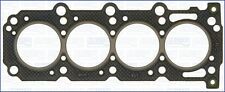 AJUSA HEAD GASKET ONLY FITS PIAGGIO PORTER PLATFORM/CHASSIS 1.2D ECO 10099500