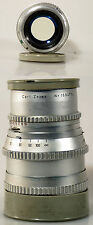 HASSELBLAD 150MM F4 CARL ZEISS LENS CLASSIC CHROME