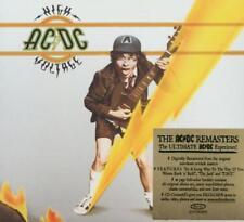 High Voltage von AC/DC (2003)