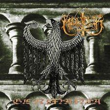 live In Germania - Marduk CD