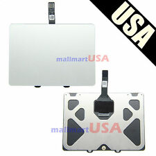 Trackpad TouchPad with cable for Apple MacBook Pro 13 A1278 2009 2010 2011 2012