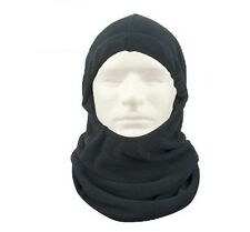 Head and Neck Balaclava Full Face Mask Ski Outdoor Winter Thermal Windroof