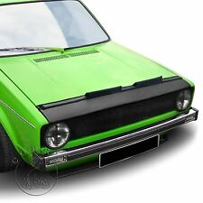 VW Volkswagen Golf MK1 I GTI 1977 78 79 80 81 1982 Bra Car Hood Mask