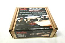 JessEm Tool Company Clear-Cut Precision Stock Guides Tools # 04215 NEW!