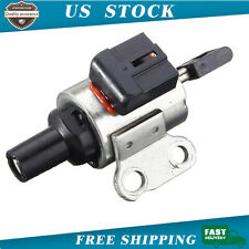 Jf011E Re0F10E Transmission Cvt Step Stepper Motor For Nissan Altima 09-12 2.5L