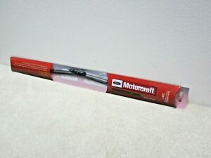 New Windshield Wiper Blade-Standard Blade Right Motorcraft WW-2803 #P32-2
