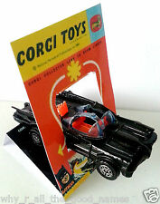 Dc Co