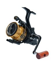 Daiwa 20 GS BR LT Reel *Brand New* - Free Delivery