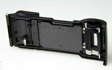 Minolta Dynax 5xi los originales plano posterior/rückdeckel 03523