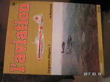 **a Encyclopédie illustrée de l'aviation n°62 Le Stormovik