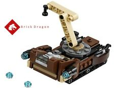LEGO Star Wars JAWA Service Vehicle only *NEW* from 75198 Tatooine Battle Pack