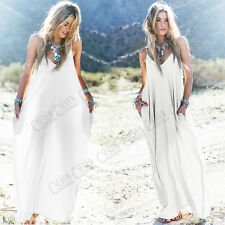 Maxi dresses uk ebay sellers