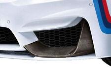 Vera Nuovo di Zecca BMW F80 F82 F83 M3/M4 CARBON angoli 51192350712