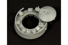 "PANZER ART RE35-312 1/35 Pz.Kpfw V ""Panther"" A/G Commander Cupola"