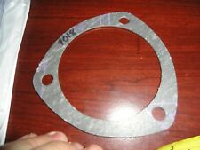 "Exhaust Pipe Flange Gasket AP Exhaust 9018 (A) IS 4"", (B) IS 4-1/4"" FREE 1ST CLA"
