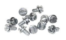 EMPI 9524 SHROUD SHEET METAL CHEESE HEAD SCREWS VW BUG BUGGY GHIA THING BUS BAJA