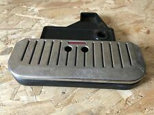 Wasser-Schublade Abtropfschale Incanto de Luxe SUP021YBDR schwarz silber AUSWAHL