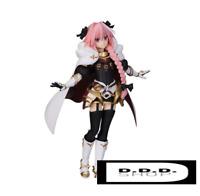 SEGA Fate / EXTELLA LINK super premium figure Astolfo japan limited goods game