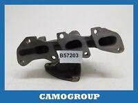 Manifold Exhaust Manifold Headers Vema For OPEL Corsa B KK94 117378