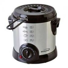 Presto 5470 Deep Fryer
