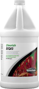 Seachem Flourish Iron 2L