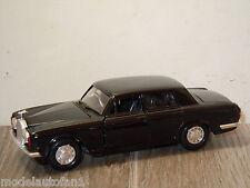 Rolls Royce Silver Shadow van Diapet Yonezawa Toys G-71 Japan 1:40 *20018