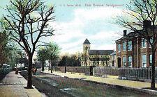 Sandymount,Dublin,Ireland ,Park Avenue,c.1901-06
