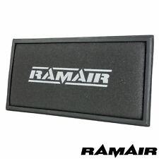 RamAir - Filtre à air - rechange pour VW Golf IV GTI/TDI, Audi A3/S3/TT, Seat